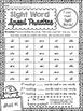 Sight Word Speed Practice {Primer}