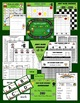 """""""Sight Word Speedway"""" Complete Year's System for FRY's SEC"""