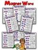 Sight Word Stations {3rd Grade~Bundled}