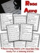 Sight Word Games & Stations {3rd Grade~Bundled}