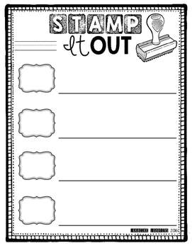 Sight Word Stations, Centers, or Workshops