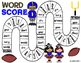 Sight Word Success 2nd Grade Edition