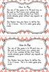 Sight Word Sudoku (Dolch Word List - Grade 2)