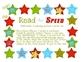 Sight Word Superstars: Building Fry List Fluency