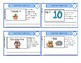 Sight Word Task Cards (Primer Level)