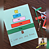 Sight Word Tree