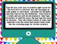 Sight Word Type It, Read It, Write It! Literacy Station FI