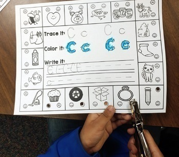 Sight Word UP {2 Sight Word Books and 4 Worksheets!}
