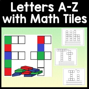 Sight Word WILL {2 Sight Word Books and 4 Worksheets!}