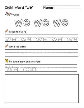 HD wallpapers preschool worksheets education com