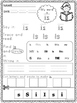 Sight Word Worksheets and flash cards* SPECIAL EDUCATION