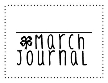Sight Word of the Day Journal Pack {12 Months and Differentiated Journal Papers}