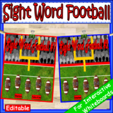 Sight Words Game | Kindergarten Sight Words Kindergarten |