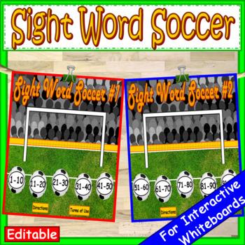 Sight Words Game | Kindergarten Sight Words Kindergarten | Fry Sight Words