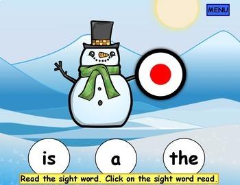 Fry Sight Words Kindergarten First Grade