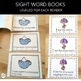 Sight Word Books - The Bundle