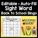 Third Grade Literacy Centers with Watercolors {41 Words!}