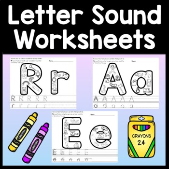 Third Grade Literacy Centers with Play-Doh Stamping {41 Words!}