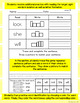 Sight Word Assessment and Practice for Emergent Readers
