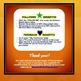 Sight Words BUNDLE- 1-1000  - Word Cards, Fluency Cards, Assessment NO PREP