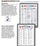 Sight Words Bingo: Dolch Pre-Primer A Digital & Print - EASY Phonics Games