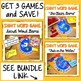 Sight Words Board Game Spelling Sight Words (Claim Game)
