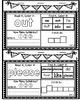 Sight Words Booklets Primer
