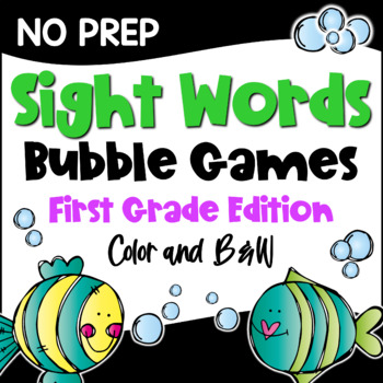 photograph regarding Printable Sight Word Games named Dolch Sight Words and phrases Very first Quality Checklist Online games for Facilities or Research