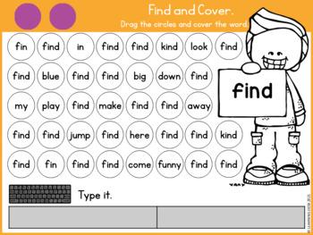 Rave Reviews & Sight Word Freebie | Kindergarten, Phonics and ...