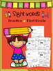 Sight Words Practice The BUNDLE