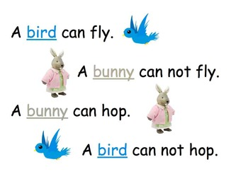 Sight Words Fluency - Fun Rebus Slides - Dolch Fry List - Keynote Version