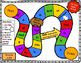 Sight Word Practice: Silly Voice Fun Sight Word Game 1st 100 Fry Words