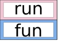 EDITABLE Sight Words/Spelling Words Flash Cards