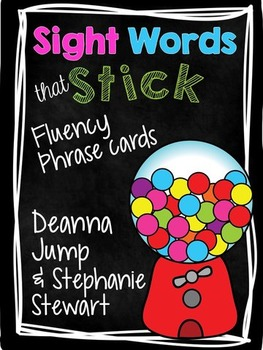 Sticky Sight Words {editable} Dolch List Sight word activities BUNDLE