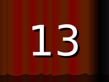 Numbers  Numeros in order 1 to 110