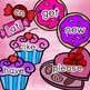 Sight word Valentines: Primer - Differentiation included!