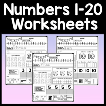 Literacy Centers FREE  {41 1st Grade dolch words}