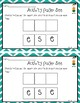 Sight word readers first 10