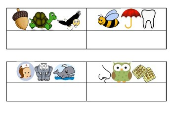Sightword Puzzle list 3