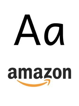 Sign Alphabet
