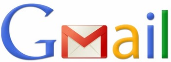 Sign Into Gmail Correctly - Gmail Help - Free Tip!