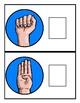 Sign Language Alphabet Tasks for Autism