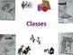 Sign Language Club, 4th lesson