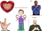 Sign Language Club, 7th lesson