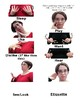 Sign Language Photographs: Your First 101 Signs