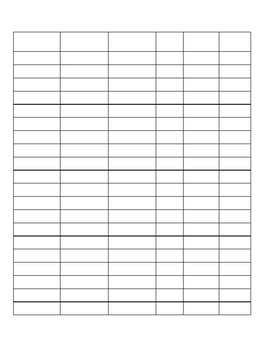 Sign-out page