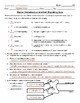 Signal Transduction and Cell Signaling Quiz