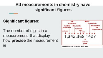Significant Figures mini-lecture Part 2