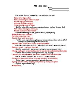 essay about economics topic narendra modi