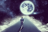Signs From The Universe That You Are On The Right Path